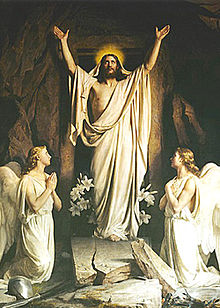 220px-Carl_Heinrich_Bloch_-_The_Resserection